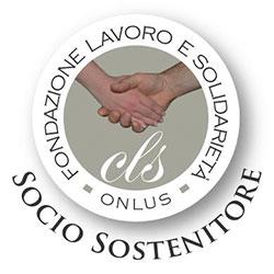 fondazionecls-sociosostenitore-thumb